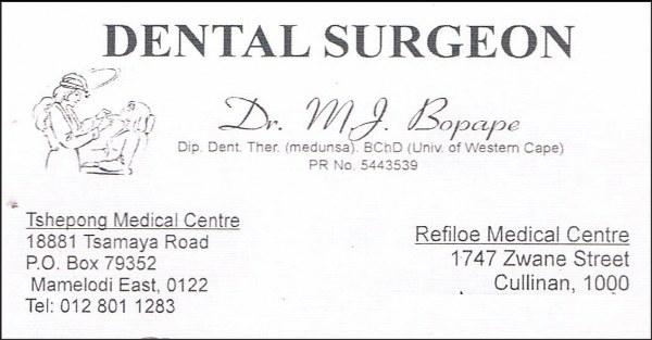 dentalsurgion_600x313