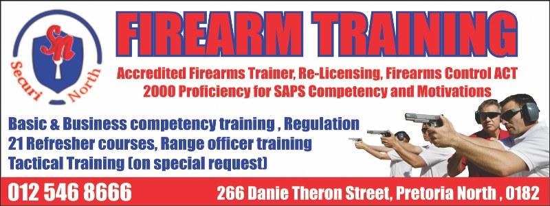 firearm_800x301