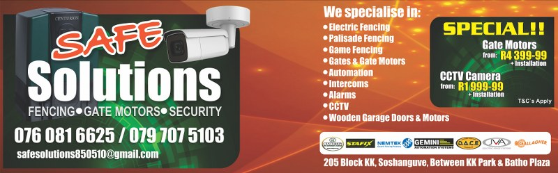 safe solutions_800x249